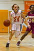 Wekive @ Boone Girls Varsity Basketball 2011 - DCEIMG-5404