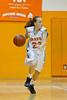 Wekive @ Boone Girls Varsity Basketball 2011 - DCEIMG-5407