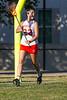 FHSAA Girls Varsity Lacrosse Bishop Moore Catholic High School Hornets @ William R. Boone High School Braves 3/14/2012.