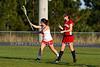 Boone @ Freedom Girls JV Lacrosse - 2012 DCEIMG-7249