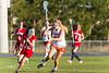 Boone @ Freedom Girls JV Lacrosse - 2012 DCEIMG-7258