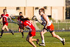 Girls JV Lacrosse : 3 galleries with 297 photos
