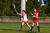 Boone @ Freedom Girls JV Lacrosse - 2012 DCEIMG-7250