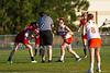Boone @ Freedom Girls JV Lacrosse - 2012 DCEIMG-7254