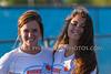 Boone @ Freedom Girls JV Lacrosse - 2012 DCEIMG-7247
