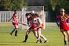 Boone @ Freedom Girls JV Lacrosse - 2012 DCEIMG-7262