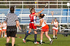 Boone @ Freedom Girls JV Lacrosse - 2012 DCEIMG-7251