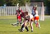 Boone @ Freedom Girls JV Lacrosse - 2012 DCEIMG-7263