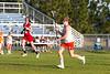 Boone @ Freedom Girls JV Lacrosse - 2012 DCEIMG-7256