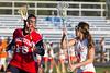 Boone @ Freedom Girls JV Lacrosse - 2012 DCEIMG-7270
