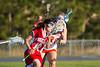 Boone @ Freedom Girls JV Lacrosse - 2012 DCEIMG-7260