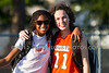 Boone @ Freedom Girls JV Lacrosse - 2012 DCEIMG-7274