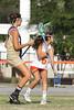 University @ Boone Girls JV Lacrosse 2012 -DCEIMG-1932