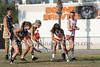 University @ Boone Girls JV Lacrosse 2012 -DCEIMG-1951