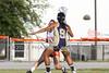 University @ Boone Girls JV Lacrosse 2012 -DCEIMG-1933