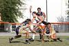 University @ Boone Girls JV Lacrosse 2012 -DCEIMG-1936