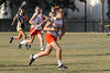 University @ Boone Girls JV Lacrosse 2012 -DCEIMG-1954