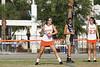 University @ Boone Girls JV Lacrosse 2012 -DCEIMG-1939
