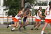 University @ Boone Girls JV Lacrosse 2012 -DCEIMG-1941
