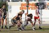University @ Boone Girls JV Lacrosse 2012 -DCEIMG-1952