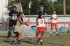 University @ Boone Girls JV Lacrosse 2012 -DCEIMG-1945