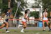 University @ Boone Girls JV Lacrosse 2012 -DCEIMG-1948