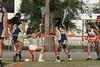 University @ Boone Girls JV Lacrosse 2012 -DCEIMG-1947
