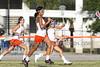 University @ Boone Girls JV Lacrosse 2012 -DCEIMG-1930