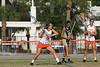 University @ Boone Girls JV Lacrosse 2012 -DCEIMG-1940