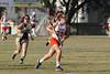 University @ Boone Girls JV Lacrosse 2012 -DCEIMG-1953