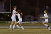 Freedom @ Boone Girls Varsity Soccer - 2012  DCEIMG-1908