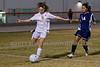 Freedom @ Boone Girls Varsity Soccer - 2012  DCEIMG-2006