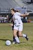 Freedom @ Boone Girls Varsity Soccer - 2012  DCEIMG-2011