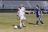 Freedom @ Boone Girls Varsity Soccer - 2012  DCEIMG-2012