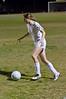Freedom @ Boone Girls Varsity Soccer - 2012  DCEIMG-2009