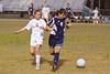 Freedom @ Boone Girls Varsity Soccer - 2012  DCEIMG-1893