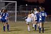 Freedom @ Boone Girls Varsity Soccer - 2012  DCEIMG-1994