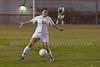 Freedom @ Boone Girls Varsity Soccer - 2012  DCEIMG-1912