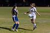 Freedom @ Boone Girls Varsity Soccer - 2012  DCEIMG-2000