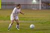 Freedom @ Boone Girls Varsity Soccer - 2012  DCEIMG-1913