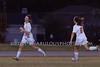 Freedom @ Boone Girls Varsity Soccer - 2012  DCEIMG-1907