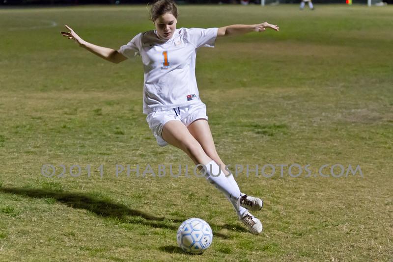 Freedom @ Boone Girls Varsity Soccer - 2012  DCEIMG-2008