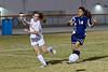 Freedom @ Boone Girls Varsity Soccer - 2012  DCEIMG-2007