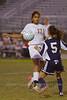 Freedom @ Boone Girls Varsity Soccer - 2012  DCEIMG-1902