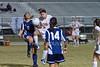 Freedom @ Boone Girls Varsity Soccer - 2012  DCEIMG-2017