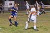Freedom @ Boone Girls Varsity Soccer - 2012  DCEIMG-2014