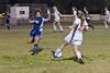 Freedom @ Boone Girls Varsity Soccer - 2012  DCEIMG-2013
