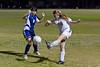 Freedom @ Boone Girls Varsity Soccer - 2012  DCEIMG-2001