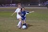 Freedom @ Boone Girls Varsity Soccer - 2012  DCEIMG-1896