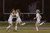 Freedom @ Boone Girls Varsity Soccer - 2012  DCEIMG-1909